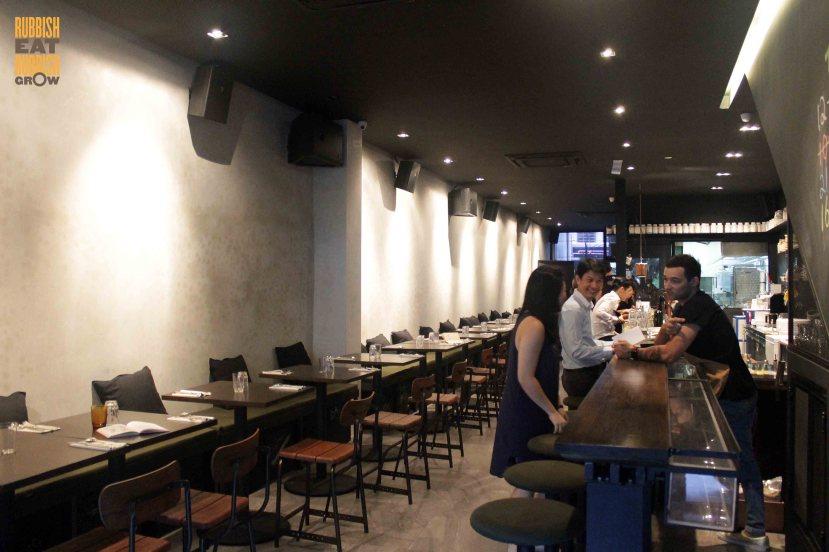 pyxiemoss-singapore-review