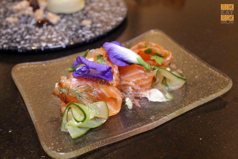 pyxiemoss-restaurant-singapore