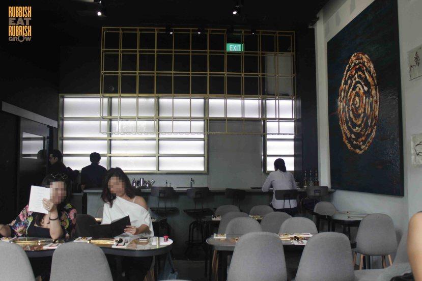 janice-wong-restaurant-singapore