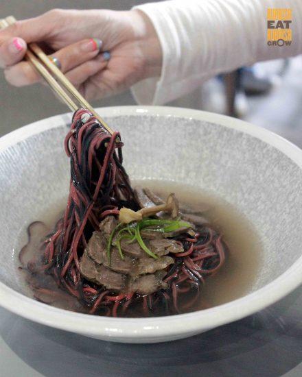 janice-wong-degustation-menu