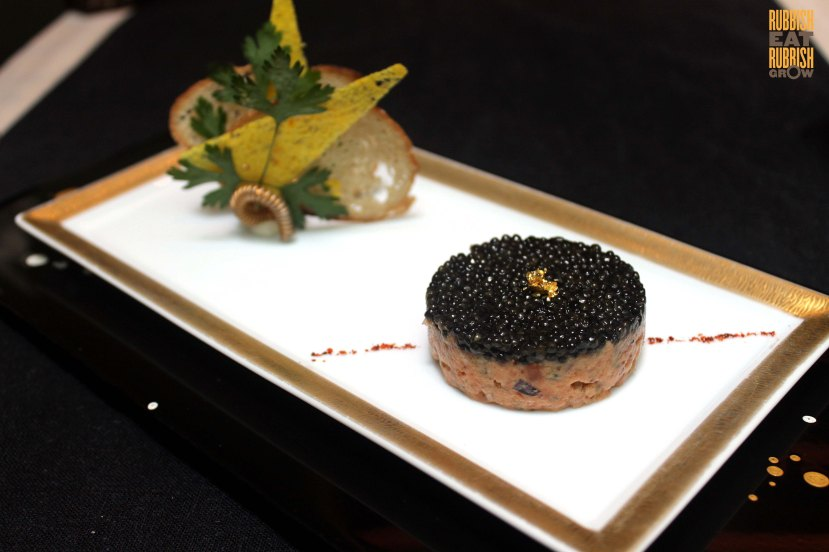 joel-robuchon-singapore-price