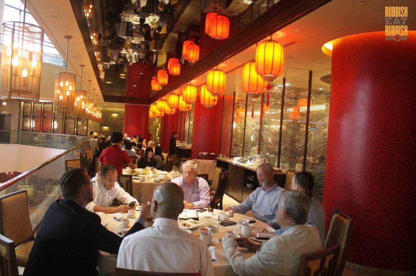 hai-tian-lou-singapore-review