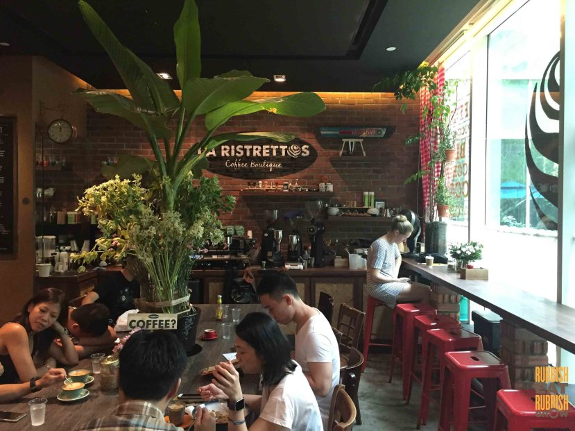 la-ristrettos-singapore