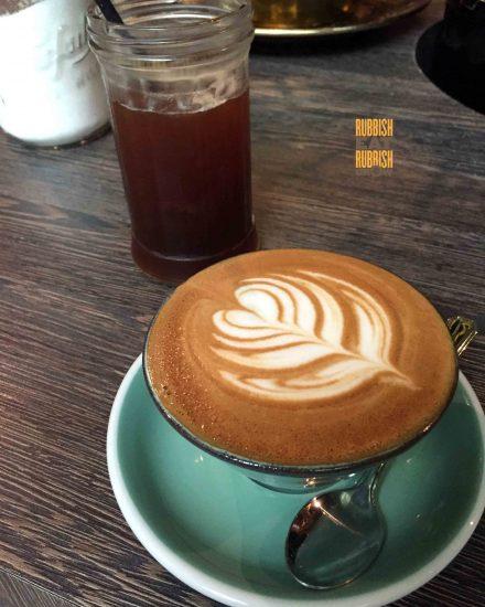 la-ristrettos-cafe-novena