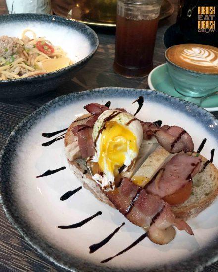 la-ristrettos-singapore-menu