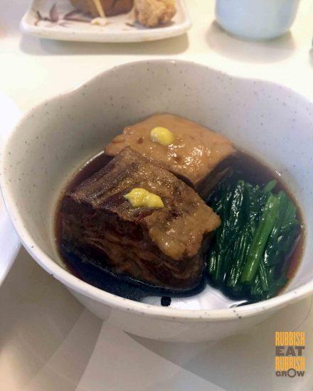 izakaya-nijumaru-menu