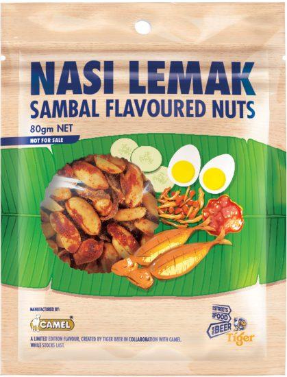 camel-nasi-lemak-sambal-flavoured-nuts