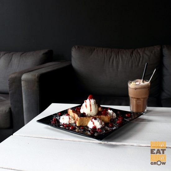 the-loft-cafe-singapore