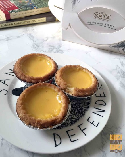 tai-cheong-egg-tarts-singapore-review