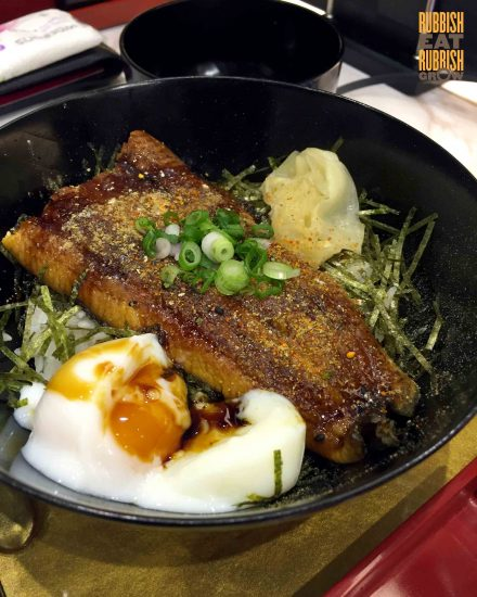 bonta-bonta-unagi-don-japan-food-town