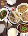 song-fa-bak-kut-teh-menu