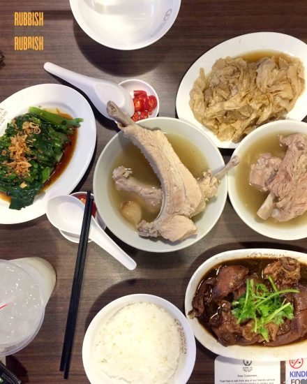 song-fa-bak-kut-teh-menu