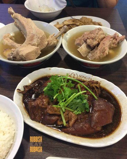song-fa-bak-kut-teh-orchard