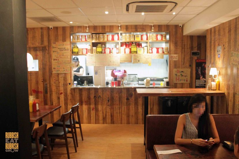 burger-joint-amoy-street
