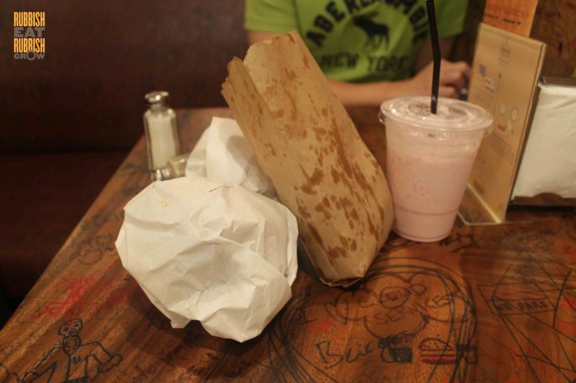 burger-joint-review