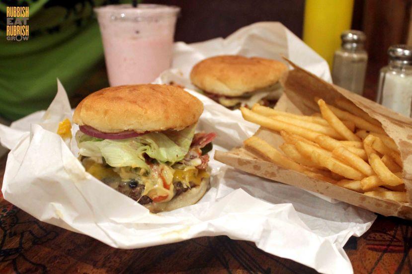 burger-joint-menu