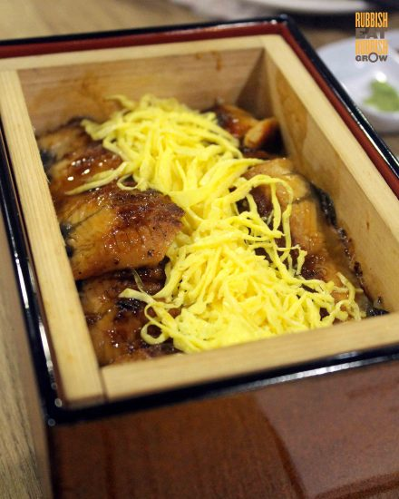 unagi-don-japan-foods-garden