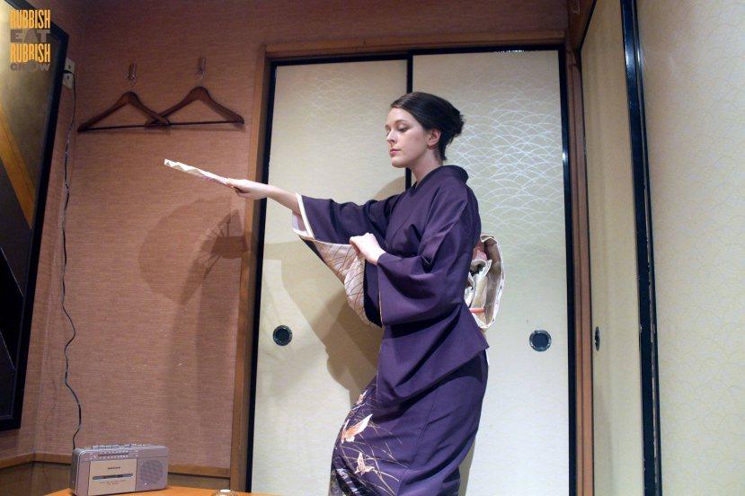 geisha-show-tokyo