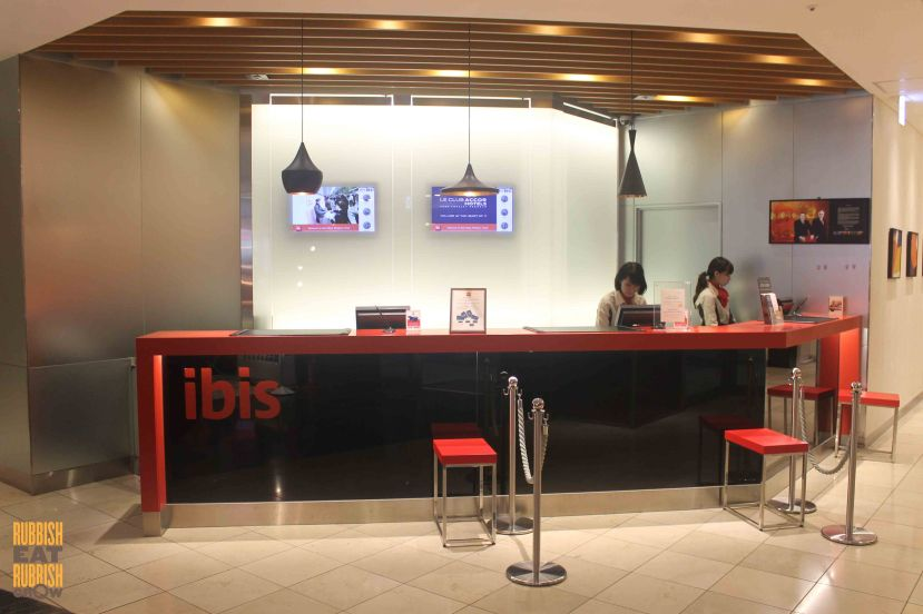 ibis-hotel-shinjuku-review