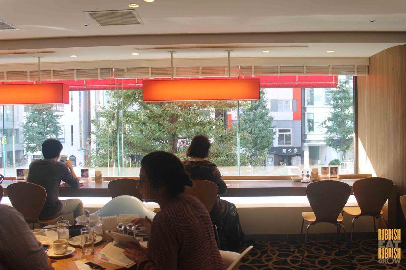 ibis-hotel-shinjuku-tripadvisor
