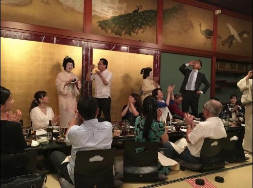 tokyo-geisha-show