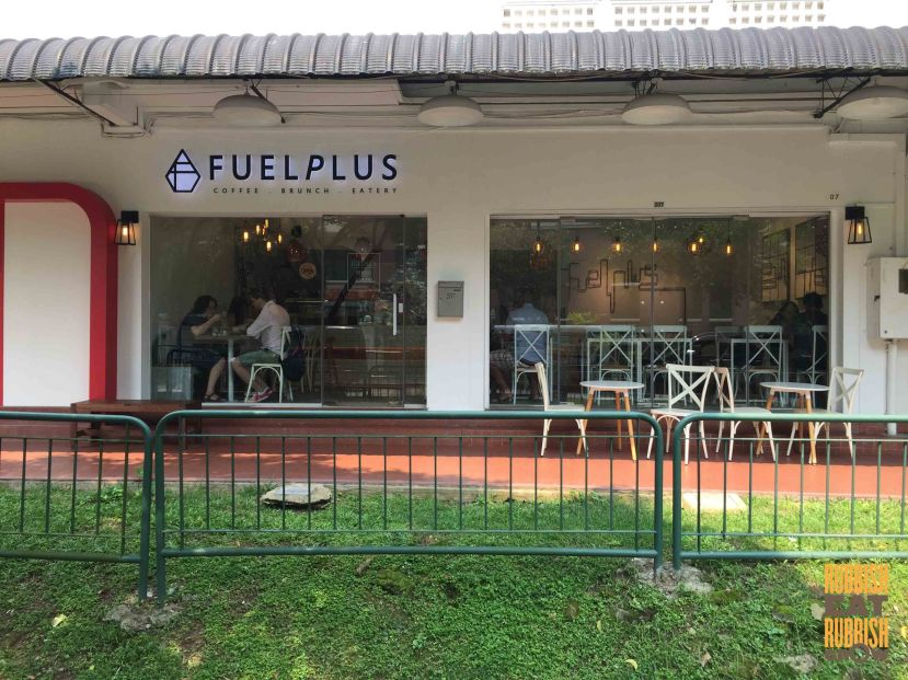fuel-plus-cafe-singapore