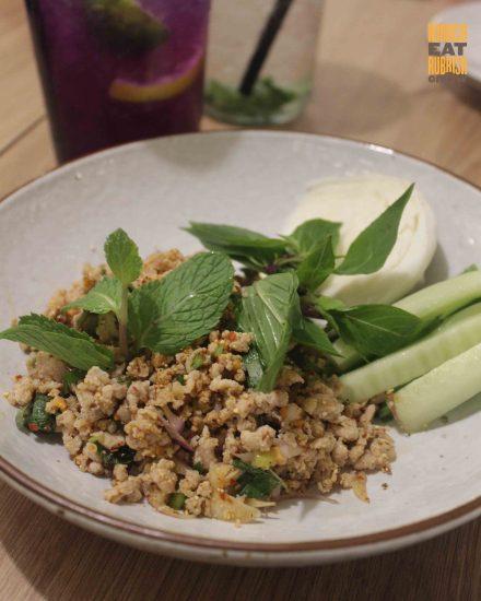 basil-thai-kitchen-basil chicken