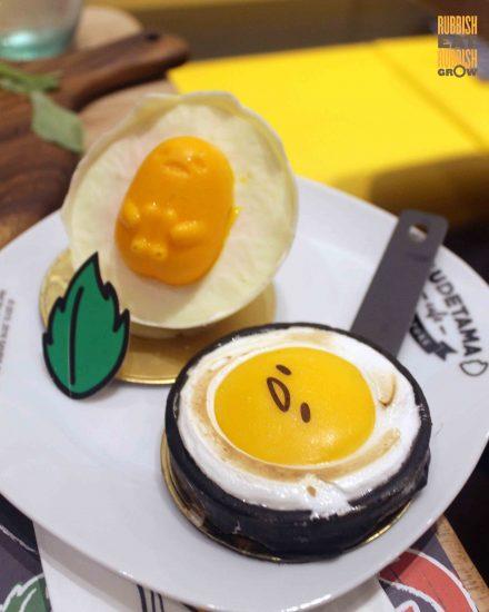gudetama-cafe-desserts