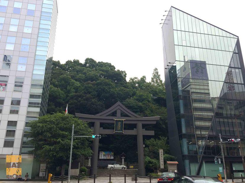hie-shrine-tokyo