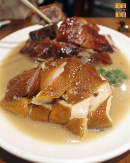 kams-roast-menu