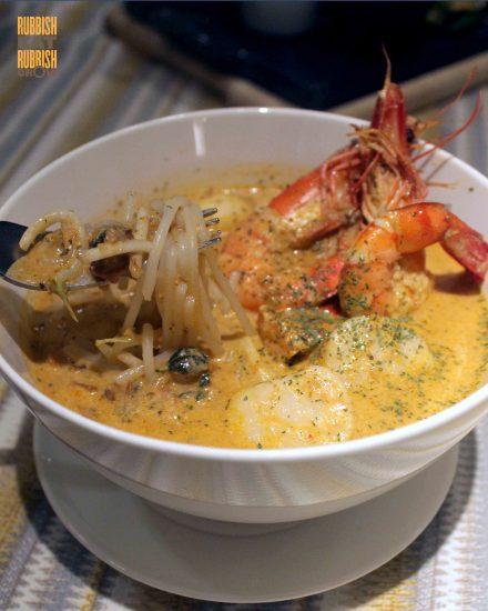 one-ninety-restaurant-review