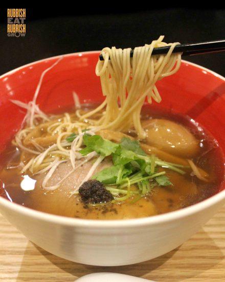 tsuta-ramen-menu