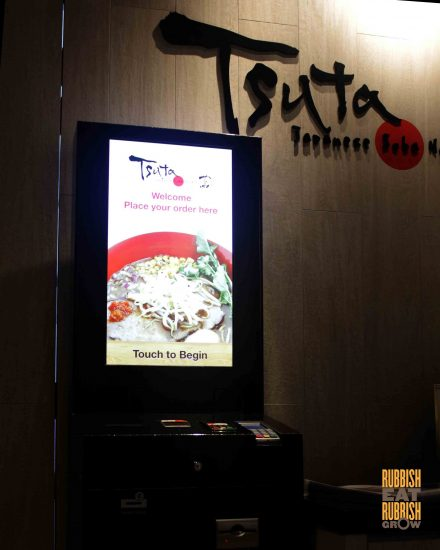 tsuta-singapore-review