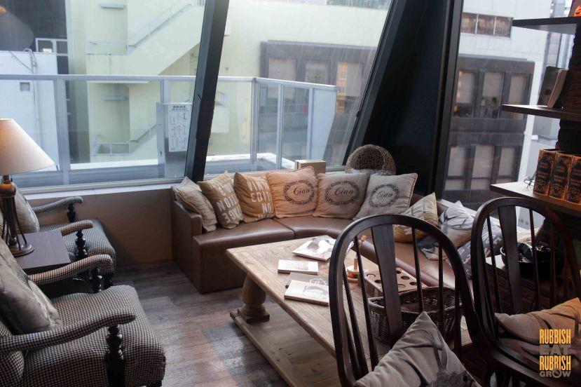 cat-cafe-tokyo