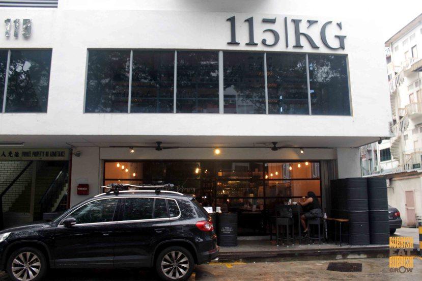 img_1378