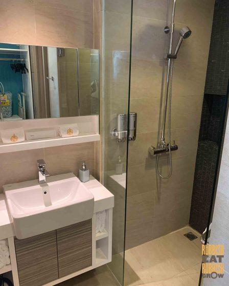 Banyan Tree Apartments: 3-in-1 Resort Review: Cassia Bintan, Angsana Bintan, And
